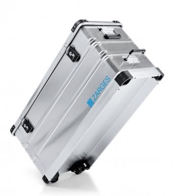 Rollbox ZARGES K 424 XC Gr. 6