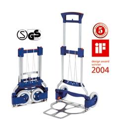 Ruxxac-Cart Business XL