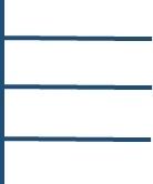 Weitspann-Anbauregal verzinkt 2200x1800x650 mm (HxLxT)