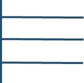 Weitspann-Anbauregal verzinkt 2200x2200x650 mm (HxLxT)