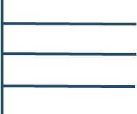 Weitspann-Anbauregal verzinkt 2200x2600x650 mm (HxLxT)
