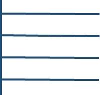 Weitspann-Anbauregal verzinkt 2500x2600x650 mm (HxLxT)