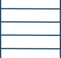 Weitspann-Grundregal verzinkt 2500x2600x650 mm (HxLxT)