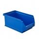 Sichtlagerkasten MK 5 blau